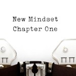 New Mindset Chapter 1